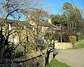Camp House Farm - geograph.org.uk - 392339.jpg