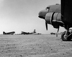 Camp Kearny flight line 1942.jpg
