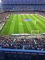 Camp Nou 1000 19.jpg