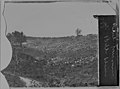 Camp of Confederate Prisoners at Belle Plain, Virginia (4172455838).jpg