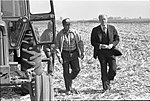 Campaign Trip to Iowa - Tour of Harvesting Operations at King Farm - Boone County, Iowa.jpg