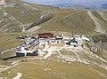 Campo Imperatore 44(RaBoe).jpg