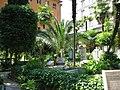 Camposanto.jpg
