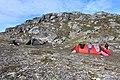 Campsite, Paarnakajiit - panoramio.jpg