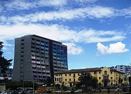 Campus PUCE - Quito.JPG