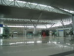 Can Tho Airport3.JPG