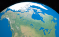 Canada from space.png