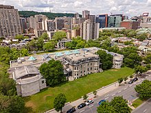 Canadian Centre for Architecture (aerial).jpg