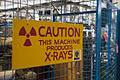 Canadian Science - TRIUMF cyclotron - Flickr - Cargo Cult (50).jpg