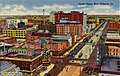 Canal Street, Photo by Ray Cresson (NBY 354).jpg