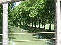 Canal de Garonne, Clermont-Soubiran, département de Lot-et-Garonne, France - panoramio.jpg