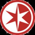 Canal de las Estrellas logo.png