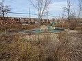 Canarsie Park Seaview Av jeh.jpg