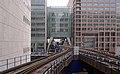 Canary Wharf DLR station MMB 06.jpg