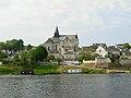 Candes Saint Martin ( Indre et Loire ).jpg