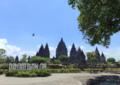 Candi Prambanan4.png