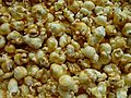 Candied popcorn bliss bombs.jpg