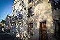 Canet-en-Roussillon - Avenue du Château - n° 1 et 3.jpg