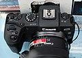 Canon EOS RP 27 Mar 2019b.jpg