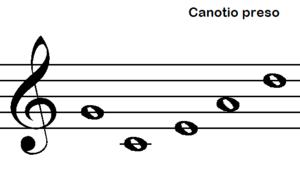Viola de cocho - Image: Canotio Preso