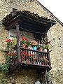 Cantabria Garabandal urbanismo 02 lou.jpg