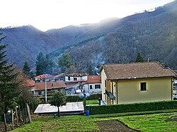 Cantagallo 3.jpg