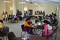 Canteen - Digha Science Centre - New Digha - East Midnapore 2015-05-02 9523.JPG