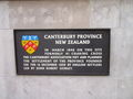 CanterburyAssociationPlaque.JPG