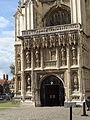Canterbury Cathedral JC 18.JPG
