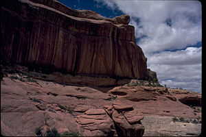 Canyonlands National Park CANY3813.jpg