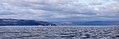 Cape Dauphin and Cape Dauphin Mountain.jpg