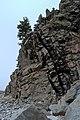 Cape Enrage cliffs3.jpg