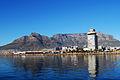 Cape Town 2012 05 15 0130 (7365146142).jpg