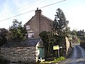 Capel y Graig - geograph.org.uk - 143946.jpg