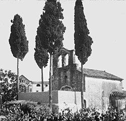 Capella romànica de Sant Quintí a casa Pedrerol (cropped).jpeg