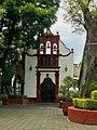 Capilla Dan Salvador, Nextengo, Azcapotzalco.jpg