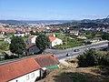Capilla de Santa Agueda, Seixalbo, Ourense 04.jpg