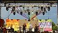 Capital Pride Festival Concert DC Washington DC USA 57108 (18841950715).jpg