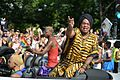 Capital Pride Parade DC 2016 (27649460170).jpg