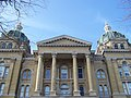 Capitol 1661 (4474874302).jpg