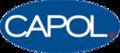 Capol Logo.png