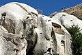 Cappadocia (3823848405).jpg