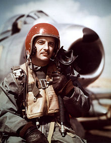Capt. Manuel J. Fernandez Jr. of the 34th Fighter Intercepter Wing.jpg