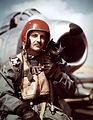 Capt. Manuel J. Fernandez Jr. of the 34th Fighter Intercepter Wing.jpg