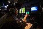 Capt. green screen 160204-F-NI493-082.jpg