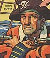 "Captain John Bowen from the 1933 World Wide Gum Co. ""Sea Raiders"" trading card series (cropped).jpg"