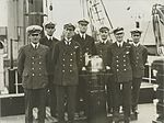 Captain K.N. MacKenzie and Crew.jpg