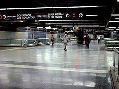 Capuchinos (Caracas metro).jpg