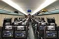 Car 4 interior of CRH380A-2767 (20190815153701).jpg