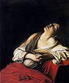 Caravaggio Maria Maddalena.jpg